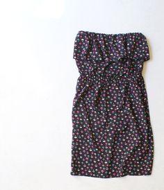 Totally sewable. Like the fabric too.
