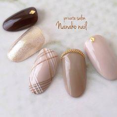 Creative Nail Designs, Gel Nail Designs, Creative Nails, Gel Nail Art, Acrylic Nails, Nail Polish, Cute Short Nails, Nails Now, Blue Nails