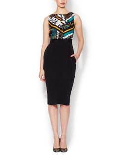 Thakoon & More: Up to 80% Off