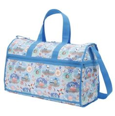 "Pokemon Center Original Boston Bag ""Water & Ice"" Pokémon http://www.amazon.com/dp/B0093VYVE8/ref=cm_sw_r_pi_dp_oClJtb0R492FTS9B"