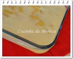 Blog de culinária e gastronomia, com receitas, dicas, curiosidades gastronômicas e muito mais.