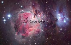 galaxy with quote - Galaxy Quotes Facebook Covers