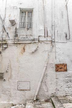 © Paulina Arcklin | Blog post: WHITE OSTUNI + BYPIAS SS17 PHOTOSHOOT