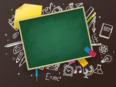 Math Wallpaper, Framed Wallpaper, Graphic Wallpaper, Cute Wallpaper Backgrounds, Poster Background Design, Kids Background, Powerpoint Background Design, Boarder Designs, Frame Border Design