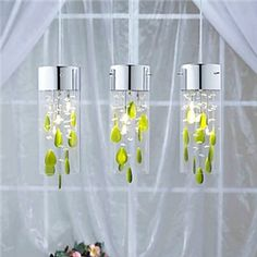 Artistic Crystal Pendant Lights with Green Decorations G4 Bulb Base - See more at: http://www.homelava.com/en-artistic-crystal-pendant-lights-with-green-decorations-g4-bulb-base-nbsp-p4577.htm#sthash.ZbyfIJ09.dpuf