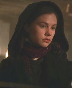 X Men 2000 Rogue Anna Paquin as ...