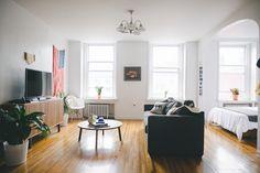 Blog — Household Mag.