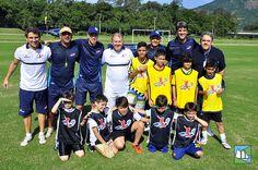 Última semana da Clínica Zico 10 de futebol no Portobello Resort e Safári.  Reserva AGORA → http://www.portobelloresort.com.br/?utm_content=bufferf9877&utm_medium=social&utm_source=pinterest.com&utm_campaign=buffer
