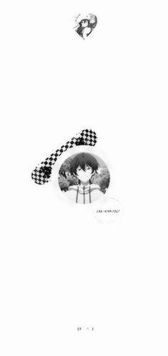Cute Anime Wallpaper, Wallpaper S, Aesthetic Anime, Cyber, Backgrounds, Kpop, Manga, Decoration, Random