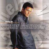 awesome LATIN MUSIC – Album – $9.99 – Exitos de Victor Manuelle