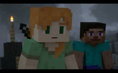 Fallout Vault, Minecraft, Highlights, Studios, Animation, Fictional Characters, Black, Art, Black People