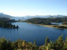 Danau adalah sejumlah air (tawar atau asin) yang terakumulasi di suatu tempat yang cukup luas, yang dapat terjadi karena mencairnya gletser, aliran sungai, atau karena adanya mata air.