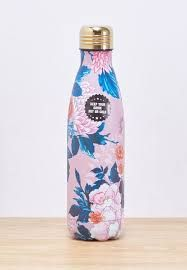 Image result for typo water bottle