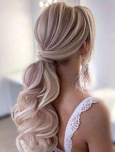 65 Badass Box Braids Hairstyles That You Can Wear Year-Round - Hairstyles Trends Prom Hairstyles For Long Hair, Box Braids Hairstyles, Homecoming Hairstyles, Black Hairstyles, Hairstyles 2016, Pretty Hairstyles, Dinner Hairstyles, Newest Hairstyles, Hairstyle Braid