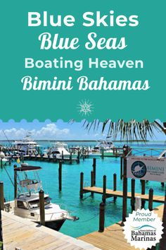 The iconic Bimini Big Game Club Amazing Hotels, Amazing Places, Beautiful Places, Caribbean Vacations, Caribbean Sea, Travel Guides, Travel Tips, Bahamas Vacation, World Images