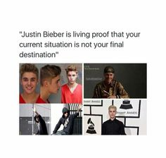 Words can't describe how proud I am of him ❤