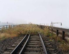 Joel Sternfeld's series on the High Line