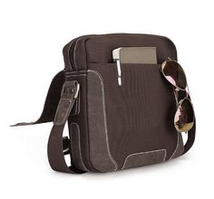 BONCANTA.COM - Tarz Sahibi, Dizayn Harikası, Premium Kalitede Çantalar ~ POLO - QIA Quick Pack Bag (SB967)
