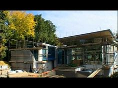 SE04E06 Grand Designs German Kit Home Surrey TVRip (XVID) ]   YouTube