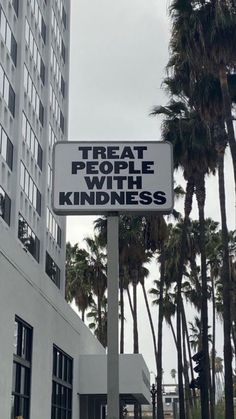 Treat people with kindness🤍 - Harry Styles