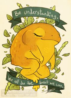 reapersun: reminder series: bleak yet comforting thoughts. i specifically chose animals that are (or believed to be) extinct due to human influence: thylacine, great auk, baiji, west african black rhino, golden toad, dodo, passenger pigeon, and quagga. there are many other species i could have included. the plants are also based on extinct species, but i found much less information about extinct plants, unfortunately. the text doesn't necessarily relate to each animal or their extinction…