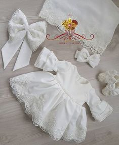 •3pcs Set Dress ✔️AVAILABLE❗️ Click the LINK on Bio…