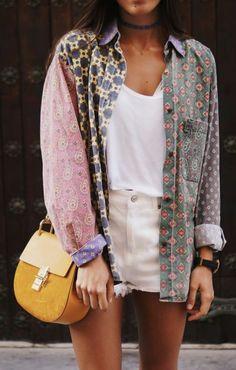 #mode ##fashion #style #love
