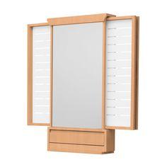 Bükk Pillangó tükör Mirrors, Divider, Room, Butterfly, Furniture, Home Decor, Bedroom, Decoration Home, Room Decor