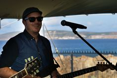 Plett showed off spectacular weather during the Indigo Bay Seafood & Music Festival at the Beacon Island Hotel. Red Tape, Events, Island, Music, Shopping, Happenings, Block Island, Musik, Islands