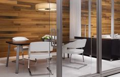 commercial property leasing commercial real estate austin