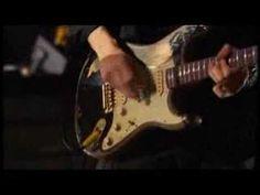 John Mayer - Belief