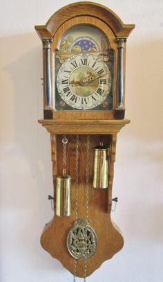 Antique Clocks Grandfather Clocks Wall Clocks Mantel Clocks