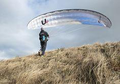 De Maasvlakte, leukste stukje gedroogde zee - Nomad & Villager Rotterdam