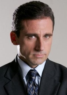 steve carell hot - Buscar con Google