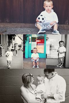 sweet drew...charleston wv lifestyle childrens photography. SO SWEET, love these pictures!