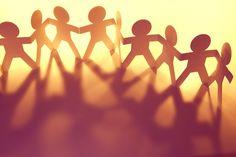 Saiba mais sobre a importância da Colaboração para um processo de negócio bem sucedido! www.dheka.com.br/importancia-colaboracao-sucesso-negocios