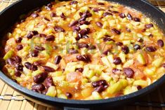 Hawaiian Pizza, Macaroni And Cheese, Zucchini, Food And Drink, Cooking Recipes, Vegan, Ethnic Recipes, Mac And Cheese, Chef Recipes