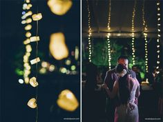 Iluminação #wedding #casamento