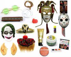 Carnaval 2013: planes para celebrarlo en Bilbao | DolceCity.com