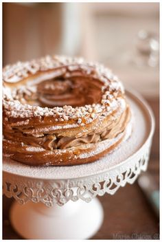 12 Paris-Brest (photo alternative)-2