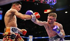 b1b24d02 Carl Frampton suffers WBA featherweight title defeat to Leo Santa Cruz Carl  Frampton, Win Back