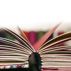 Codex!  #papeliebrasil #encadernacaoartistica #bookbinding #feitoamao #fuieuquefiz