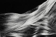 Rikit Hair by Bas