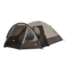 #Zelt für 4 Personen #Festival #MustHave #Camping #GaleriaKaufhof
