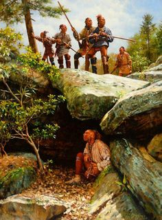 View The Survivor by Robert Griffing on artnet. Browse upcoming and past auction lots by Robert Griffing. Native American Paintings, Native American Artists, Native American History, American Indian Wars, American Indians, Albert Bierstadt, Alphonse Mucha, Edward Moran, Woodland Indians
