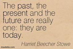 Harriet Beecher Stowe quotes Harriet Beecher Stowe, Humanity Restored, Women's History, Composers, It's Meant To Be, Sweet Words, Powerful Quotes, Quotable Quotes, First Grade