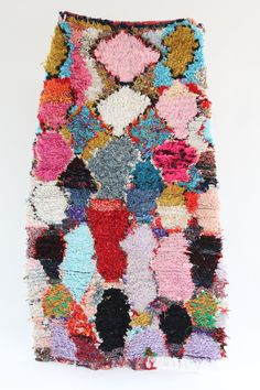 Can also be hung on walls. Authentic vintage rugs that make a colorful and warm statement. Made from sustainable materials by local artisans – including cotto Wool Carpet, Rugs On Carpet, Overstock Rugs, Morrocan Rug, Moroccan, Square Rugs, Yellow Rug, Contemporary Rugs, Berber Rug