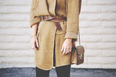 Chic Talk   Colombian Fashion Blogger   Fashion Style - Inspiration - Trends - Ideas - Tips - Advice