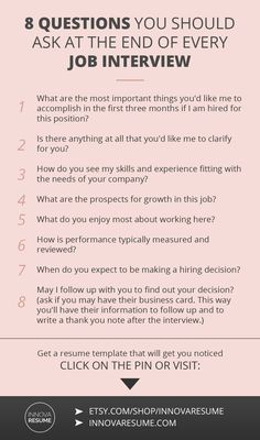 Resume Tips! templates Resume Tips! no experience Resume Tips! skills Resume Tips! objective Resume Tips! career change Resume Tips! cheat sheets Resume Tips! for moms Resume Tips! healthcare Resume Tips! for teens Resume Tips!