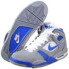 Nike Air Flight Falcon Mens Basketball Shoes 397204-040 Stealth 9.5 M US Nike,http://www.amazon.com/dp/B008DWLNJO/ref=cm_sw_r_pi_dp_329ktb0VM1RFBWGX